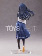 aniplex-oresuki-are-you-the-only-one-who-loves-me-?-1:7-pvc-statue-toyslife-02
