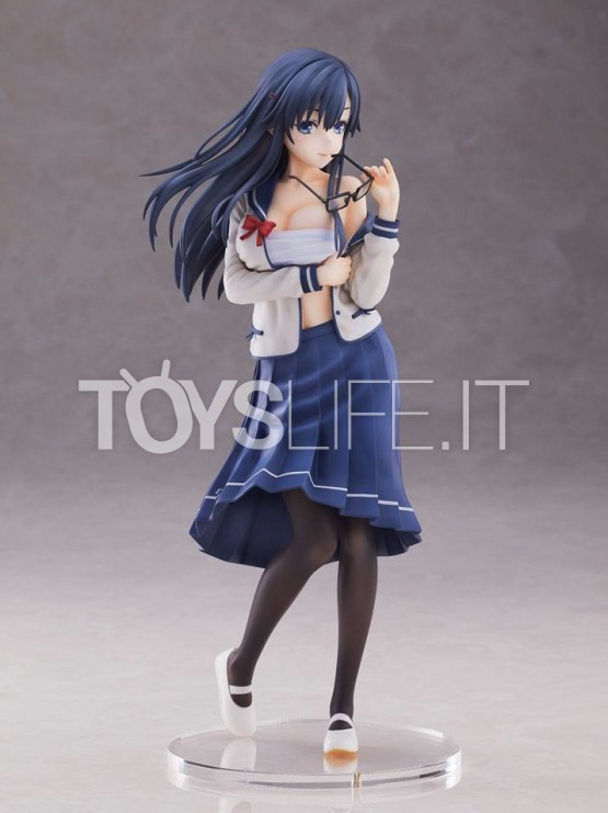 aniplex-oresuki-are-you-the-only-one-who-loves-me-?-1:7-pvc-statue-toyslife-icon