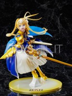 aniplex-sword-art-online-alicization-alice-synthesis-thirty-1:7-pvc-statue-toyslife-icon