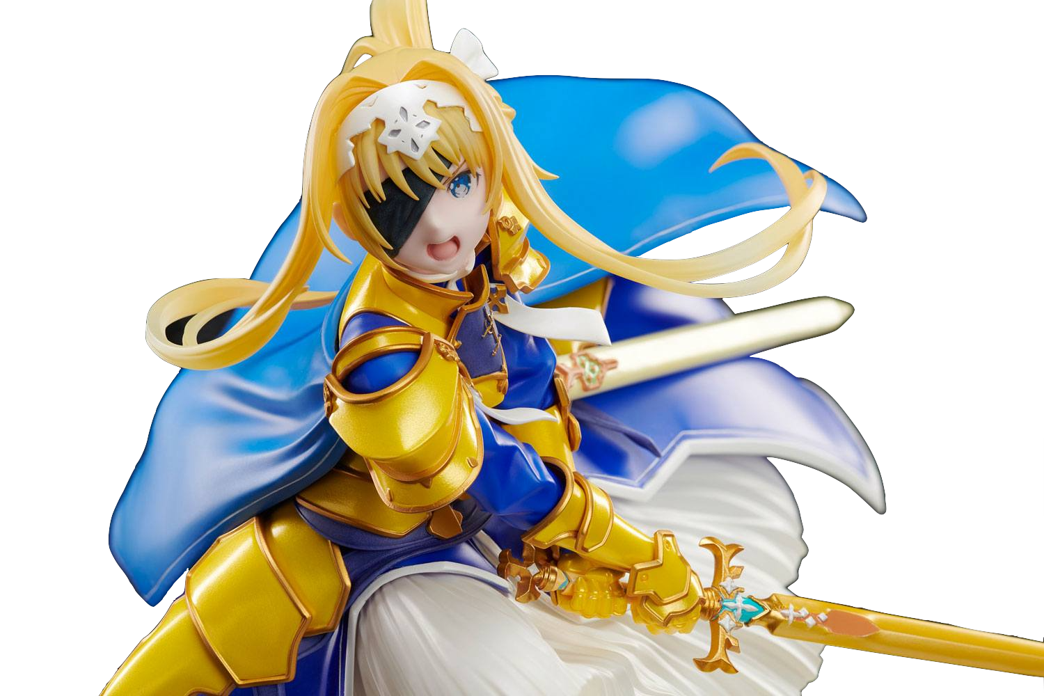 aniplex-sword-art-online-alicization-alice-synthesis-thirty-1:7-pvc-statue-toyslife