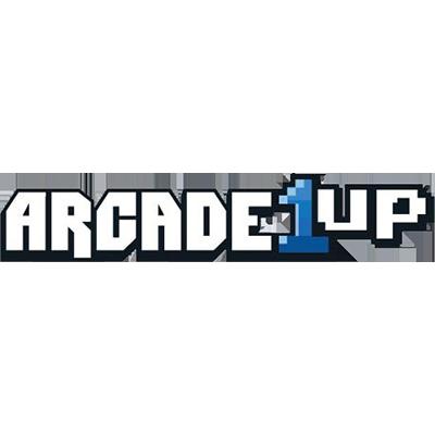 arcade1up-logo