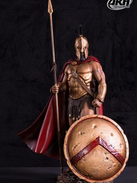 arh-studios-leonidas-spartan-legacy-toyslife-icon