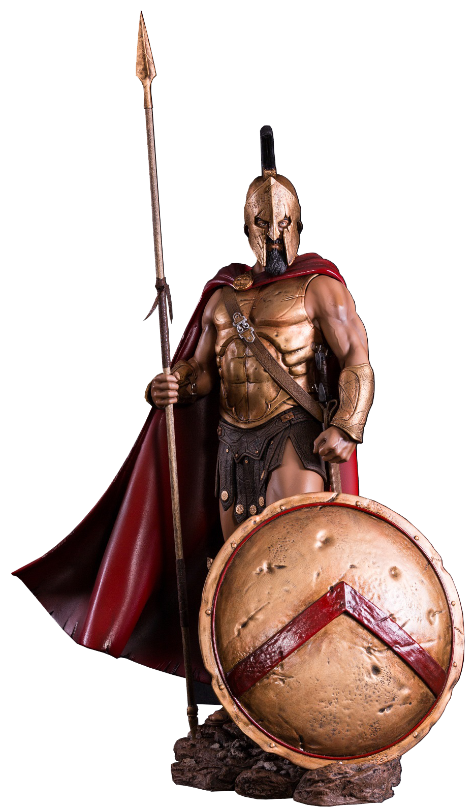 arh-studios-leonidas-spartan-legacy-toyslife