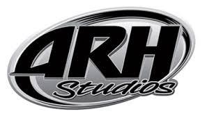 arh-studios-logo