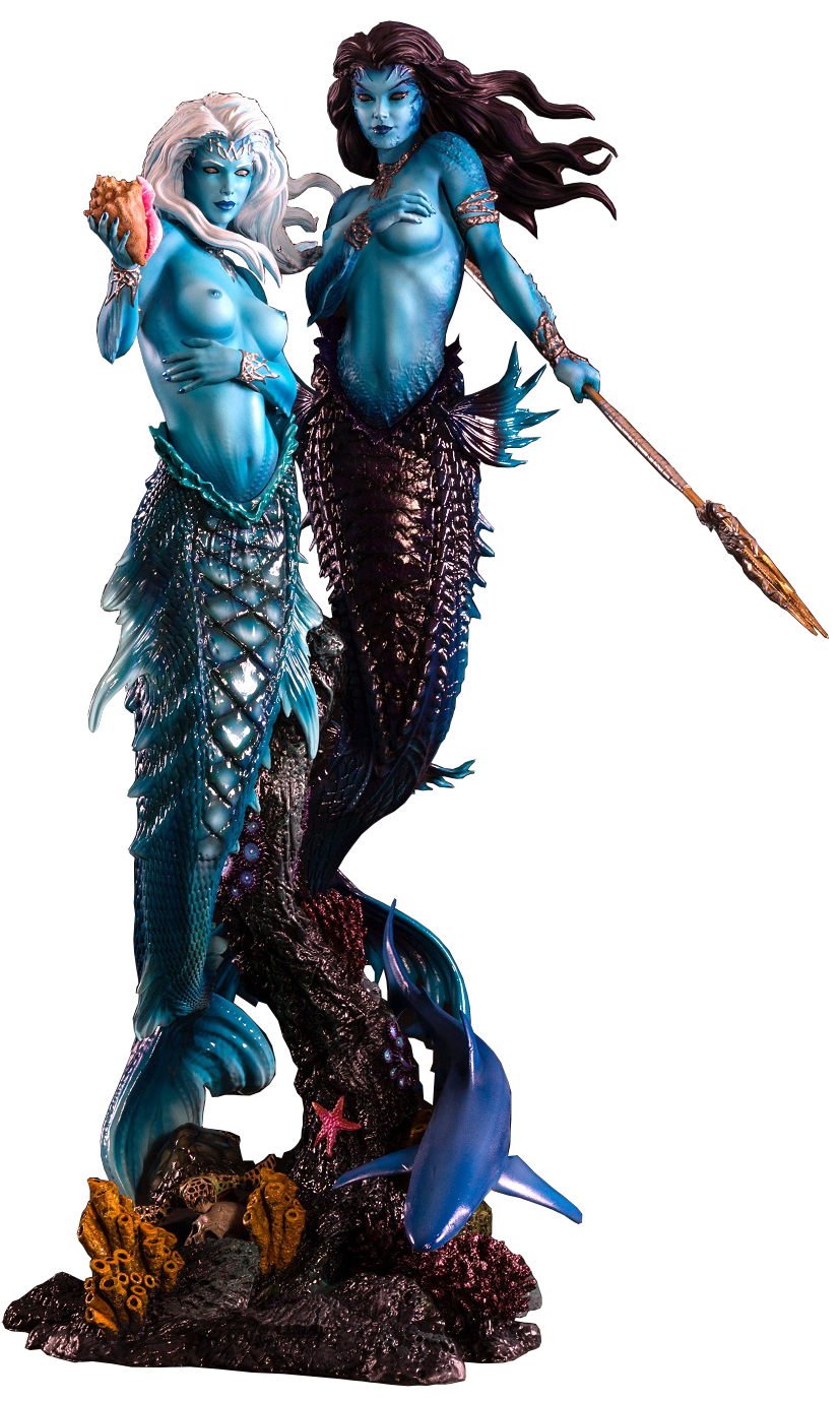 arh-studios-twin-mermaids-toyslife