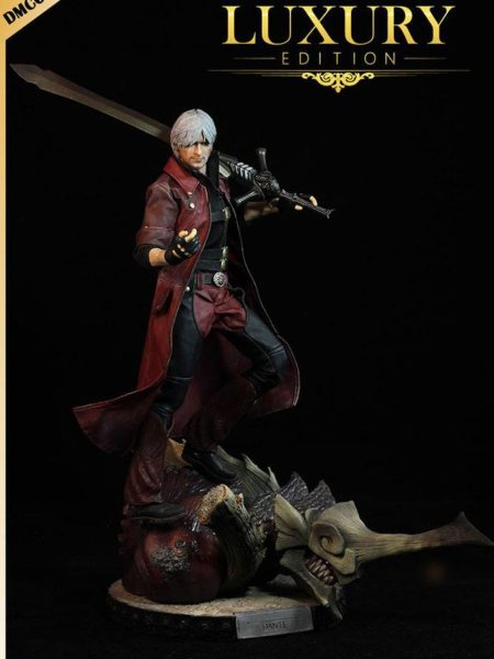 asmus-toys-devil-may-cry-dante-luxury-edition-figure-toyslife-icon
