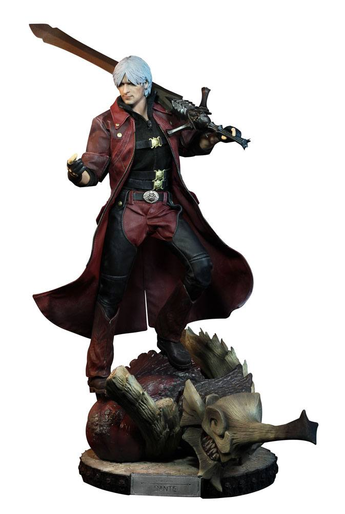 asmus-toys-devil-may-cry-dante-luxury-edition-figure-toyslife