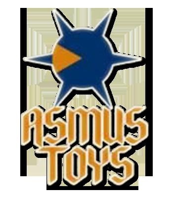 asmus-toys-logo