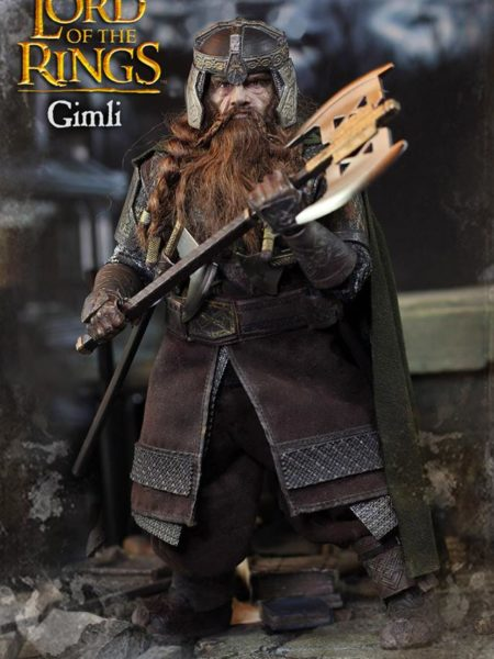 asmus-toys-lord-of-the-rings-gimli-figure-toyslife-icon