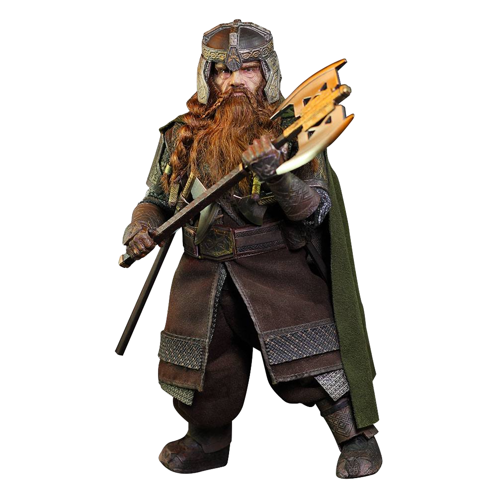 asmus-toys-lord-of-the-rings-gimli-figure-toyslife