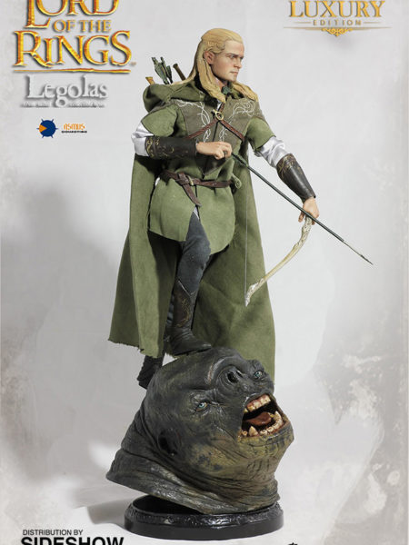 asmus-toys-the-lord-of-the-rings-legolas-sixth-scale-luxury-edition-toyslife-icon