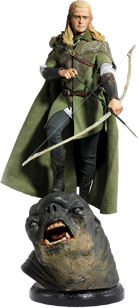 asmus-toys-the-lord-of-the-rings-legolas-sixth-scale-luxury-edition-toyslife
