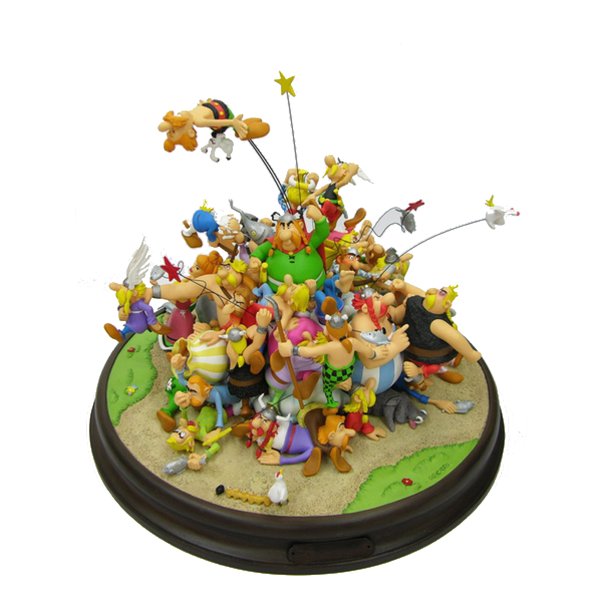 attakus-asterix-50-years-of-friendship-toyslife