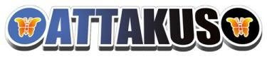 attakus-logo