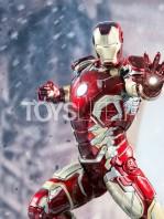 avengers-age-of-ultron-ironman-mark-43-toyslife-01
