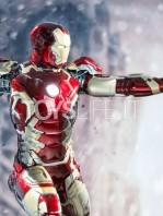 avengers-age-of-ultron-ironman-mark-43-toyslife-02