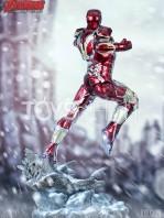 avengers-age-of-ultron-ironman-mark-43-toyslife-04