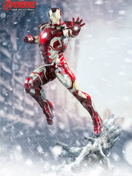 avengers-age-of-ultron-ironman-mark-43-toyslife-icon