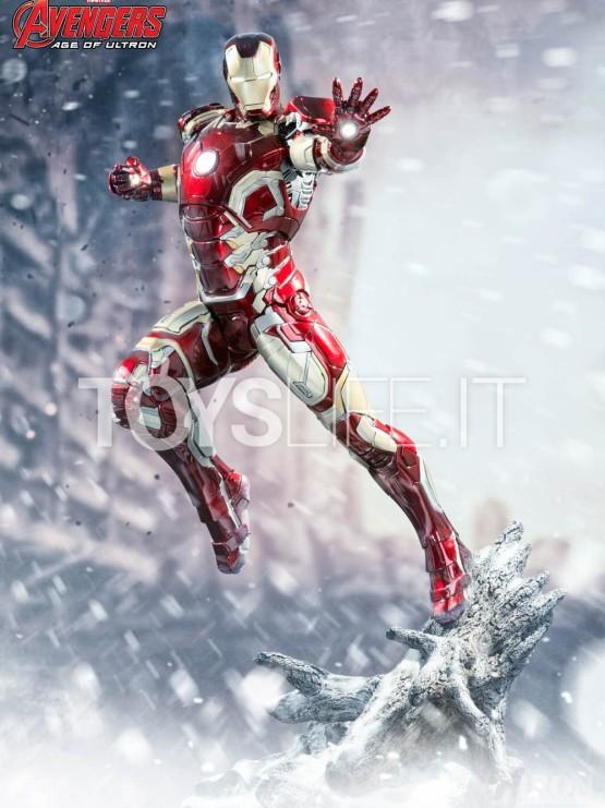 avengers-age-of-ultron-ironman-mark-43-toyslife-icon