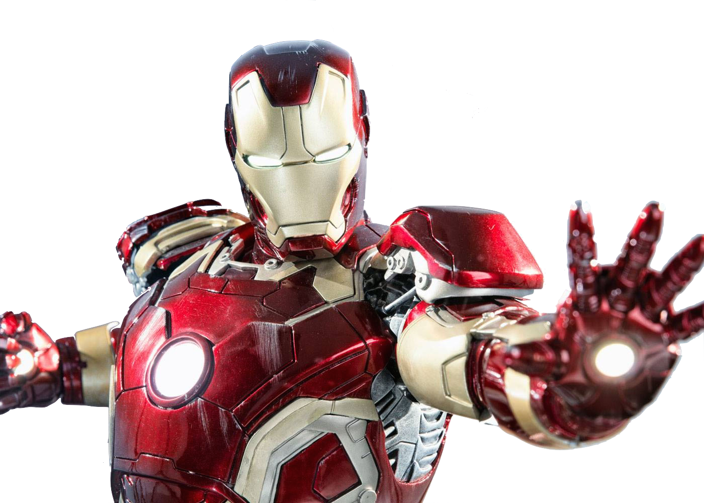 avengers-age-of-ultron-ironman-mark-43-toyslife
