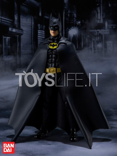 bandai-dc-batman-1989-batman-figuarts-toyslife-icon