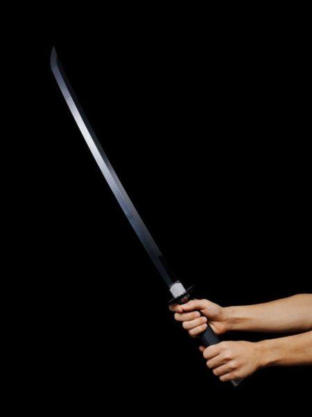 bandai-demon-slayer-kimtsu-no-tanjiro-kamado-yaiba-nichirin-sword-lifesize-replica-toyslife-icon