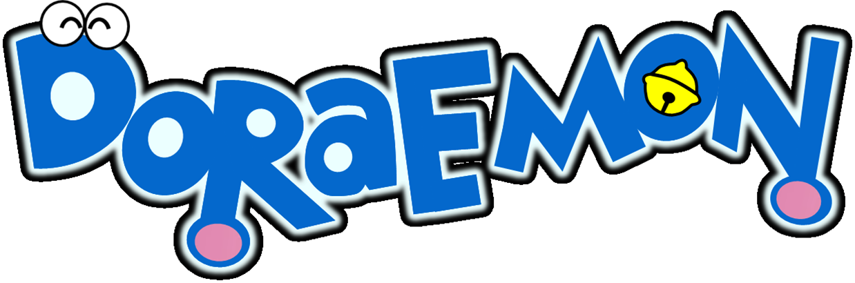 bandai-doraemon-toyslife-logo