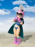 bandai-dragonball-chichi-figuarts-figure-toyslife-01