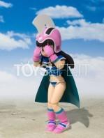 bandai-dragonball-chichi-figuarts-figure-toyslife-02