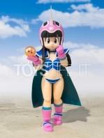 bandai-dragonball-chichi-figuarts-figure-toyslife-05