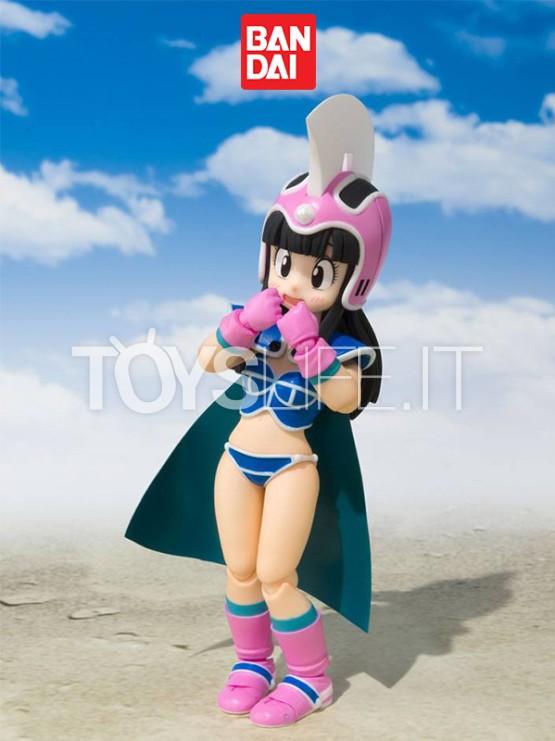 bandai-dragonball-chichi-figuarts-figure-toyslife-icon