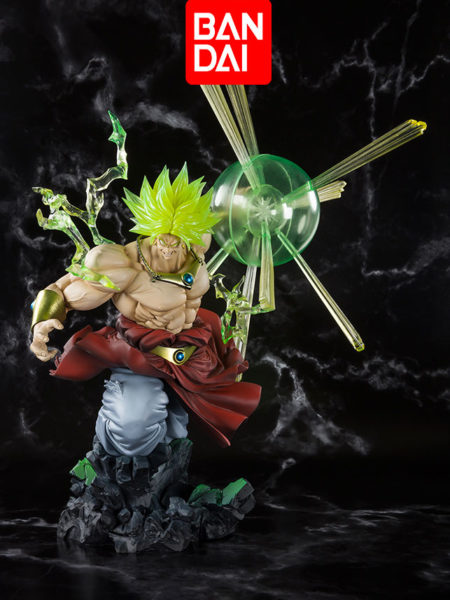 bandai-dragonball-figuarts-zero-broly-burning-battle-toyslife-icon