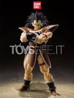bandai-dragonball-z-raditz-figuarts-figure-toyslife-icon