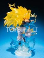 bandai-figuarts-zero-gotenks-ss3-tamashii-web-exclusive-toyslife-01