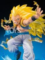 bandai-figuarts-zero-gotenks-ss3-tamashii-web-exclusive-toyslife-02