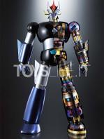 bandai-great-mazinger-dx02-toyslife-icon