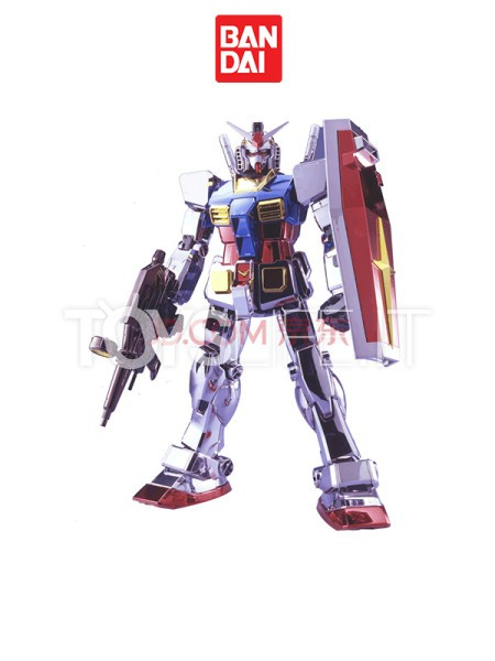 bandai-guandam-perfect-grade-rx-78-2-chrome-plated-1:60-toyslife.icon
