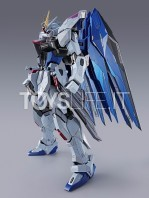 bandai-gundam-freedom-concept-2-metal-build-figure-toyslife-02