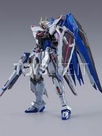 bandai-gundam-freedom-concept-2-metal-build-figure-toyslife-04