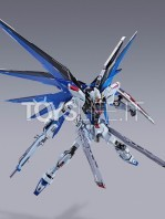 bandai-gundam-freedom-concept-2-metal-build-figure-toyslife-06