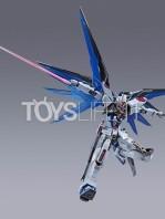 bandai-gundam-freedom-concept-2-metal-build-figure-toyslife-07