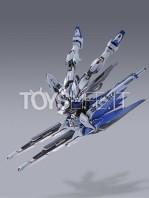 bandai-gundam-freedom-concept-2-metal-build-figure-toyslife-09