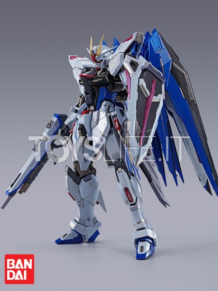 bandai-gundam-freedom-concept-2-metal-build-figure-toyslife-icon