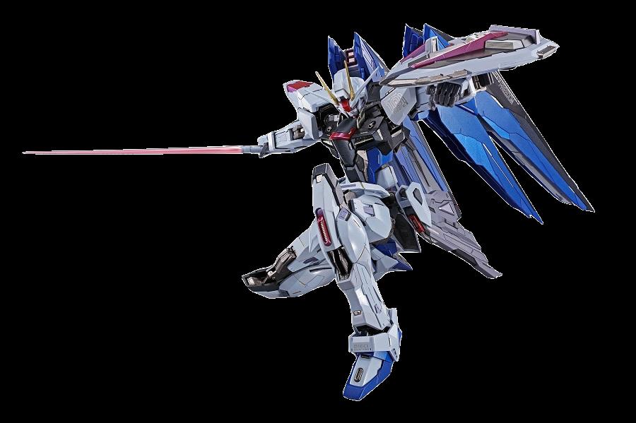 bandai-gundam-freedom-concept-2-metal-build-figure-toyslife