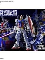 bandai-gundam-perfect-grade-rx78-unleashed-toyslife-01