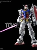 bandai-gundam-perfect-grade-rx78-unleashed-toyslife-02