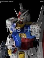 bandai-gundam-perfect-grade-rx78-unleashed-toyslife-03