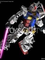 bandai-gundam-perfect-grade-rx78-unleashed-toyslife-04