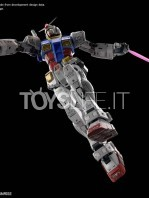 bandai-gundam-perfect-grade-rx78-unleashed-toyslife-05