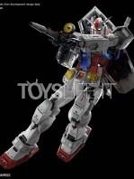 bandai-gundam-perfect-grade-rx78-unleashed-toyslife-06